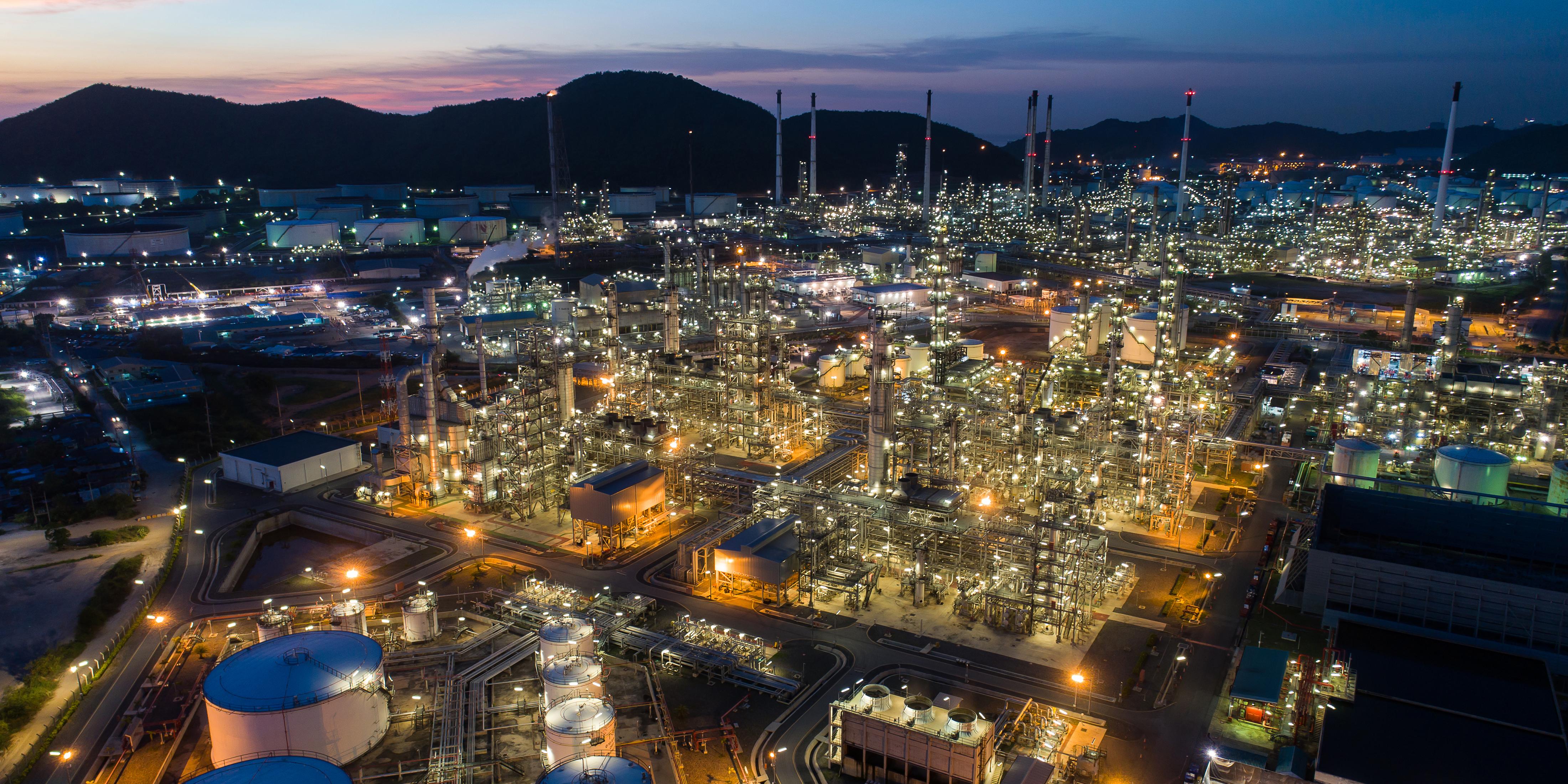 New Fortress Energy's Sri Lanka Contract
