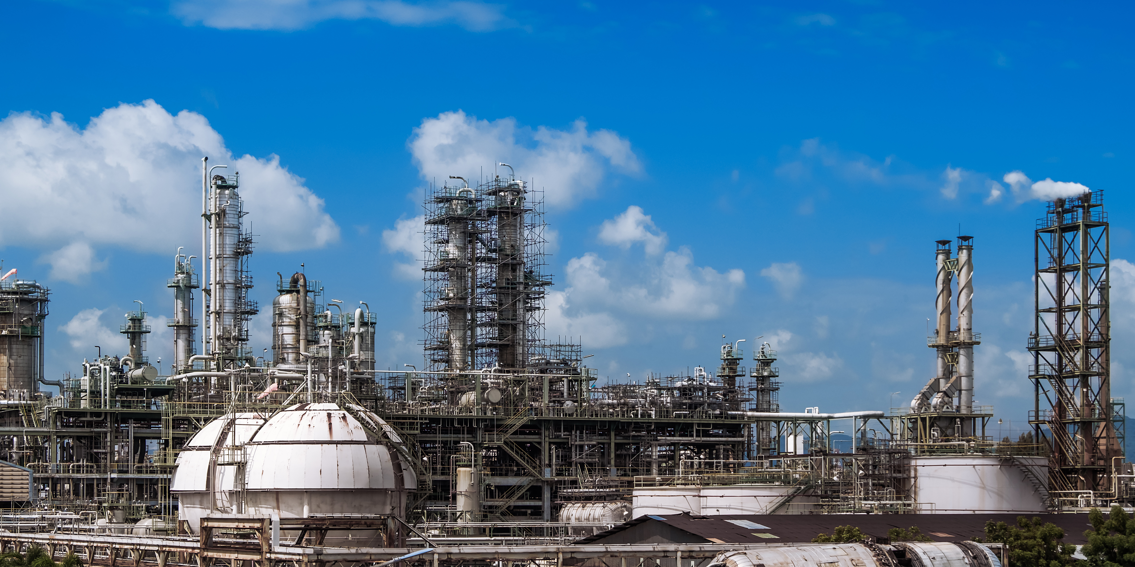 Asia Seeks More US Oil Exports