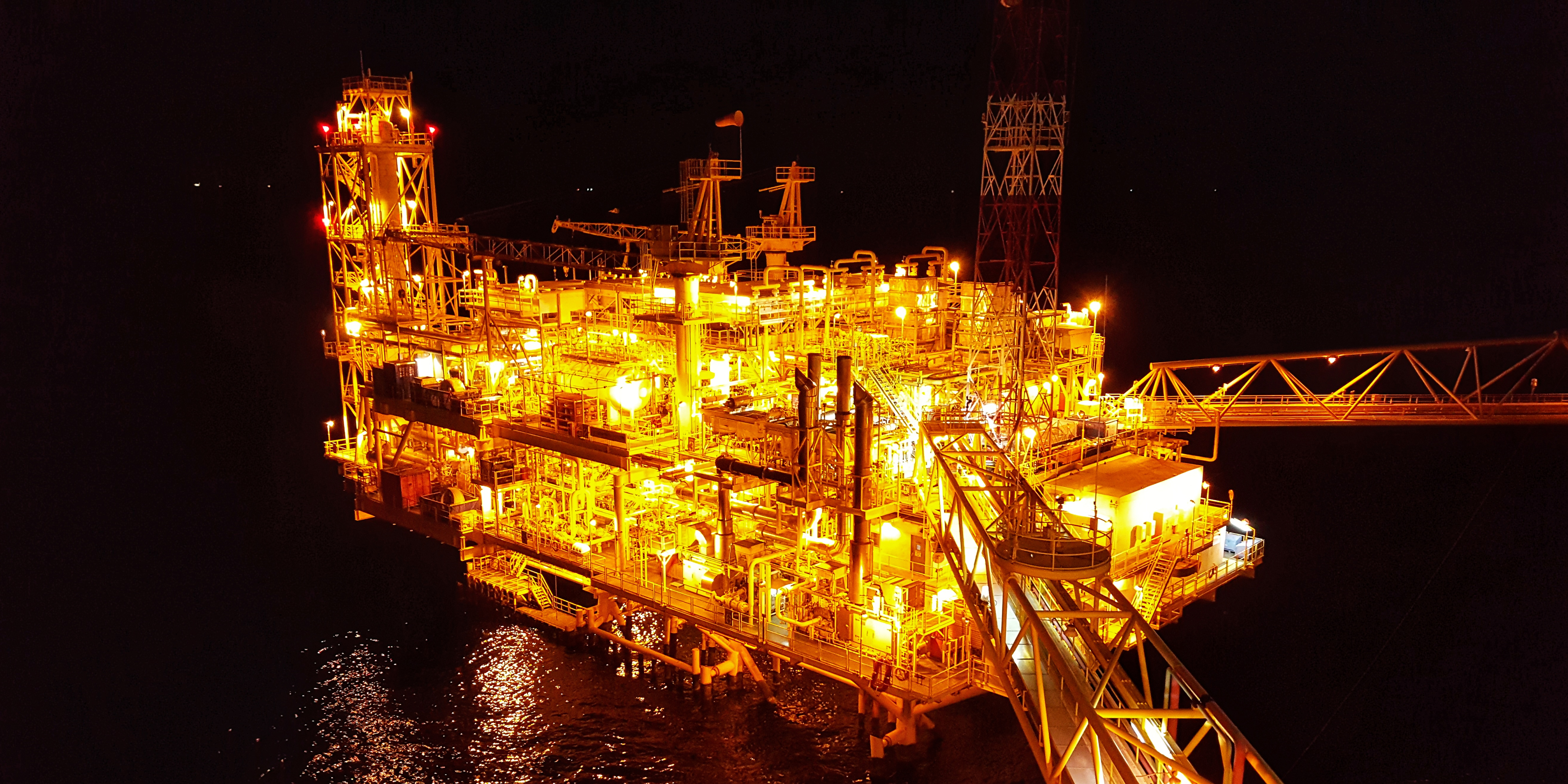 Shale Consolidations Generate $250m+