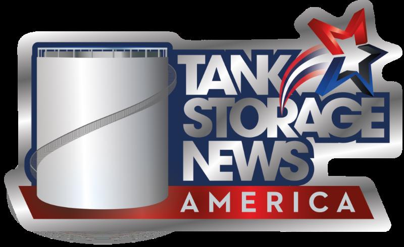 Tank Storage News America