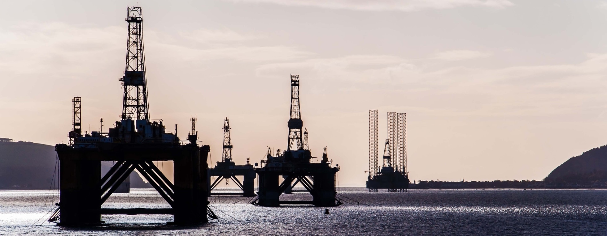 USA Adds Ten More Rigs
