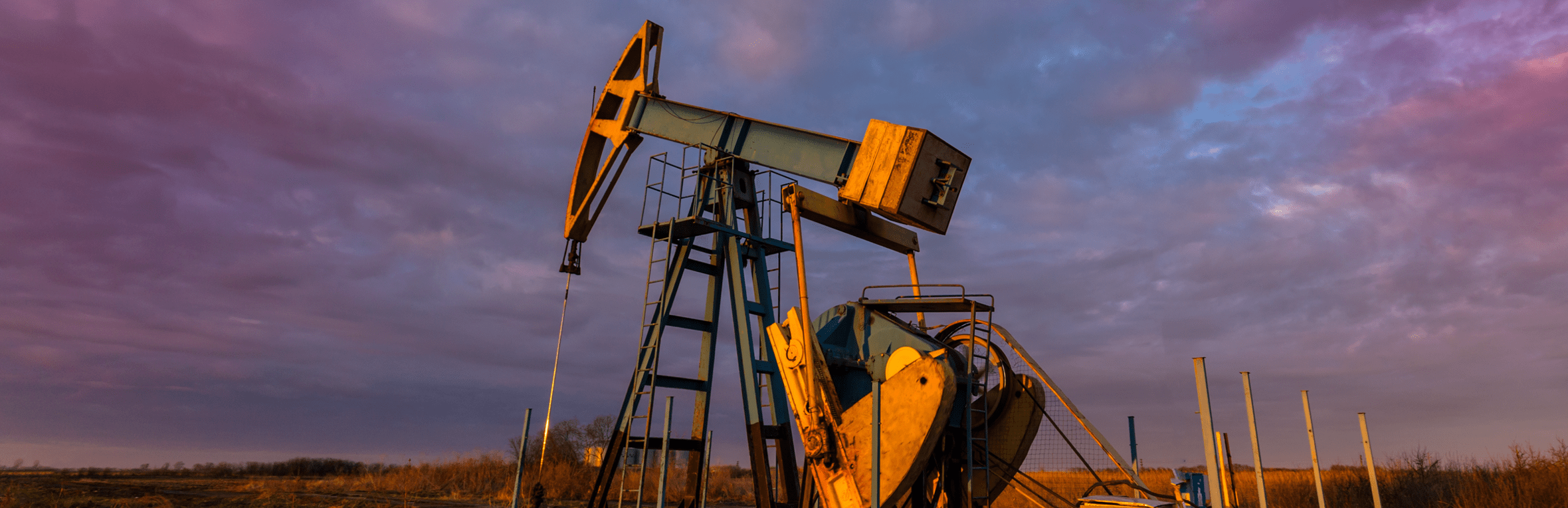 US Shale Producers Remain Disciplined