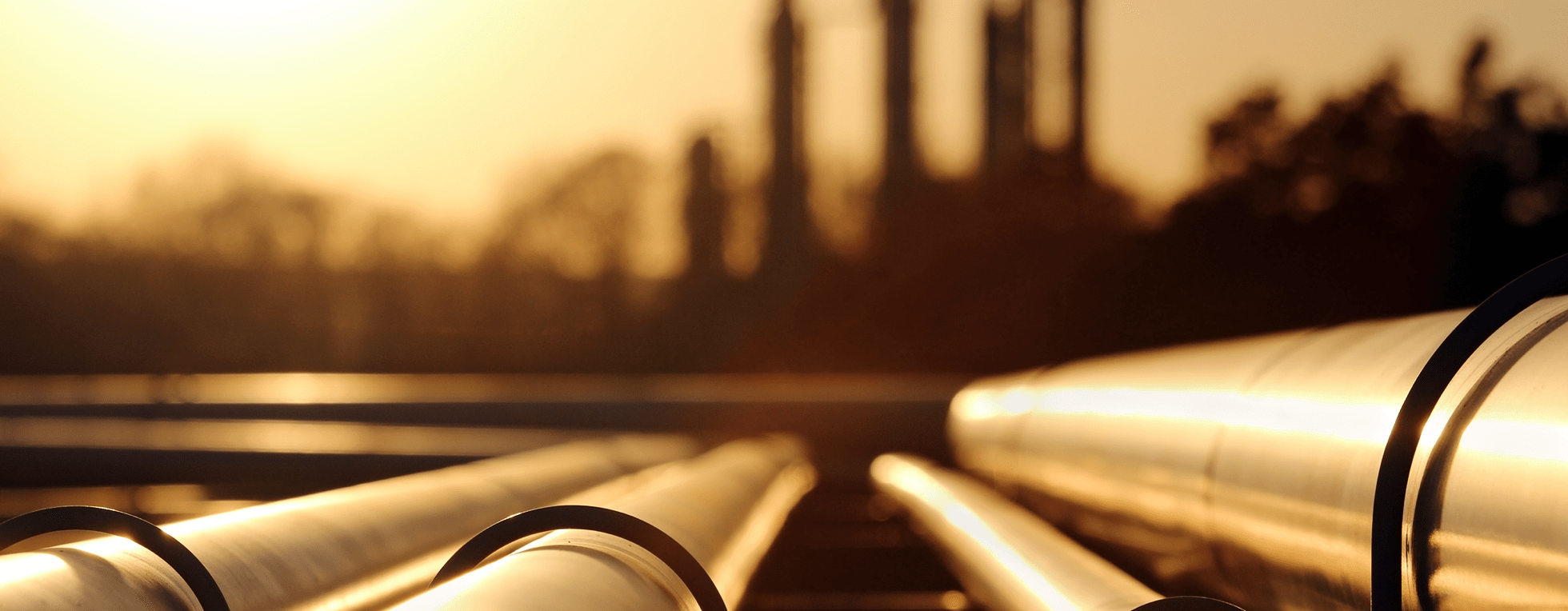 LNG Growth Supports US Gas Pipeline