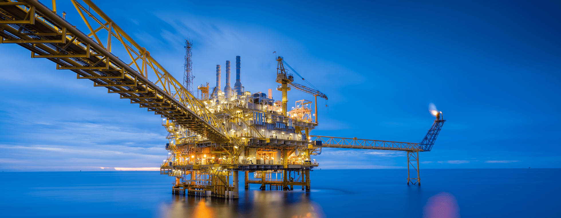 TEMS Secures Mexican Contracts