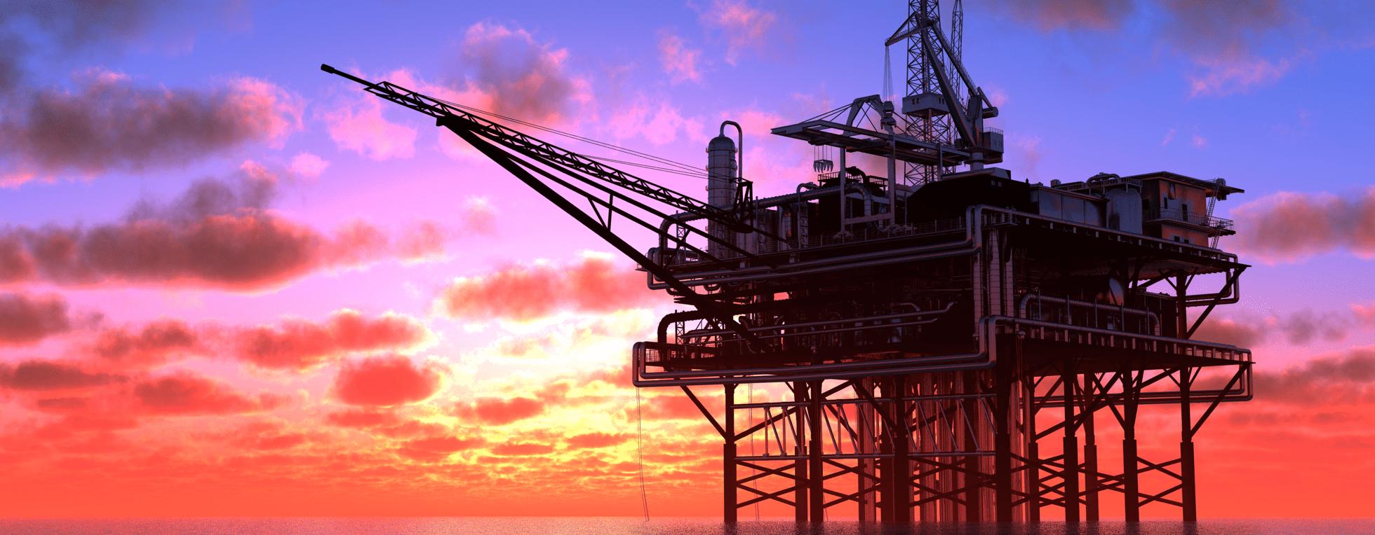 ExxonMobil's Papua New Guinea Deals