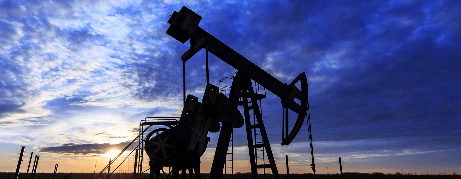 Chesapeake Deploys Electric Fracturing On Marc