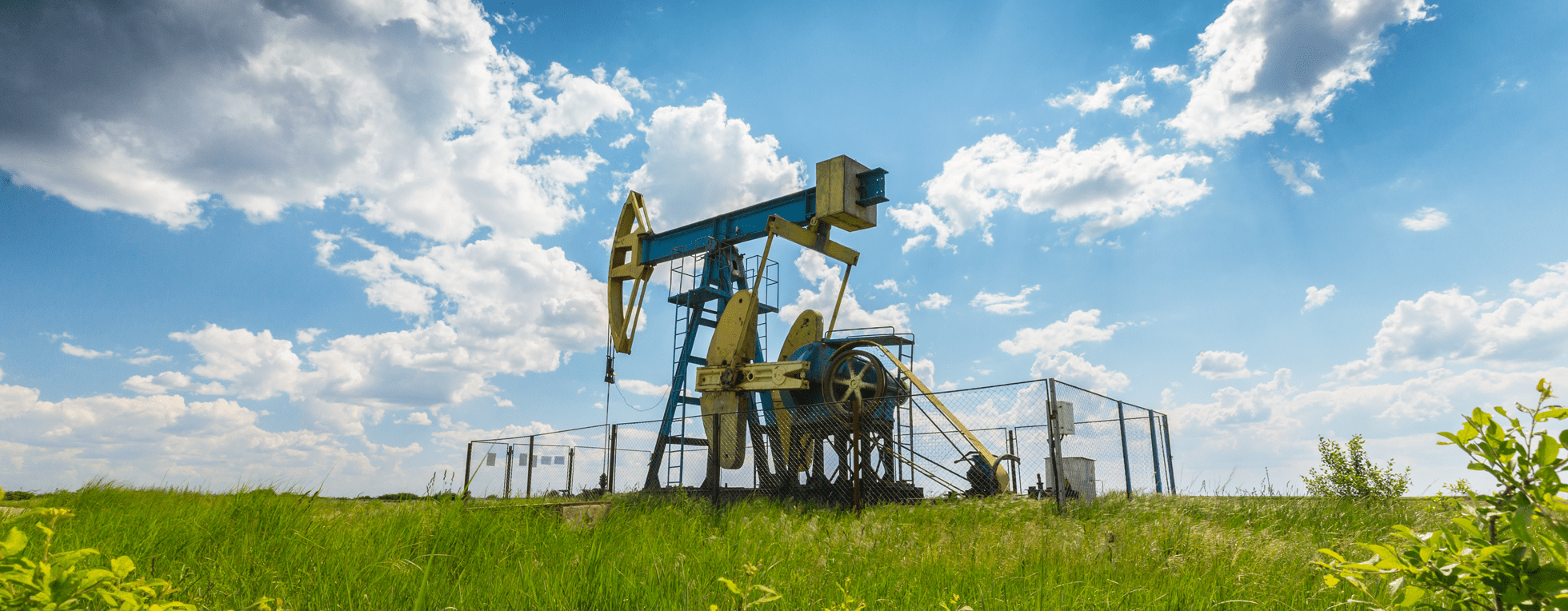 NexTier Launches Fueling Services In Permian B