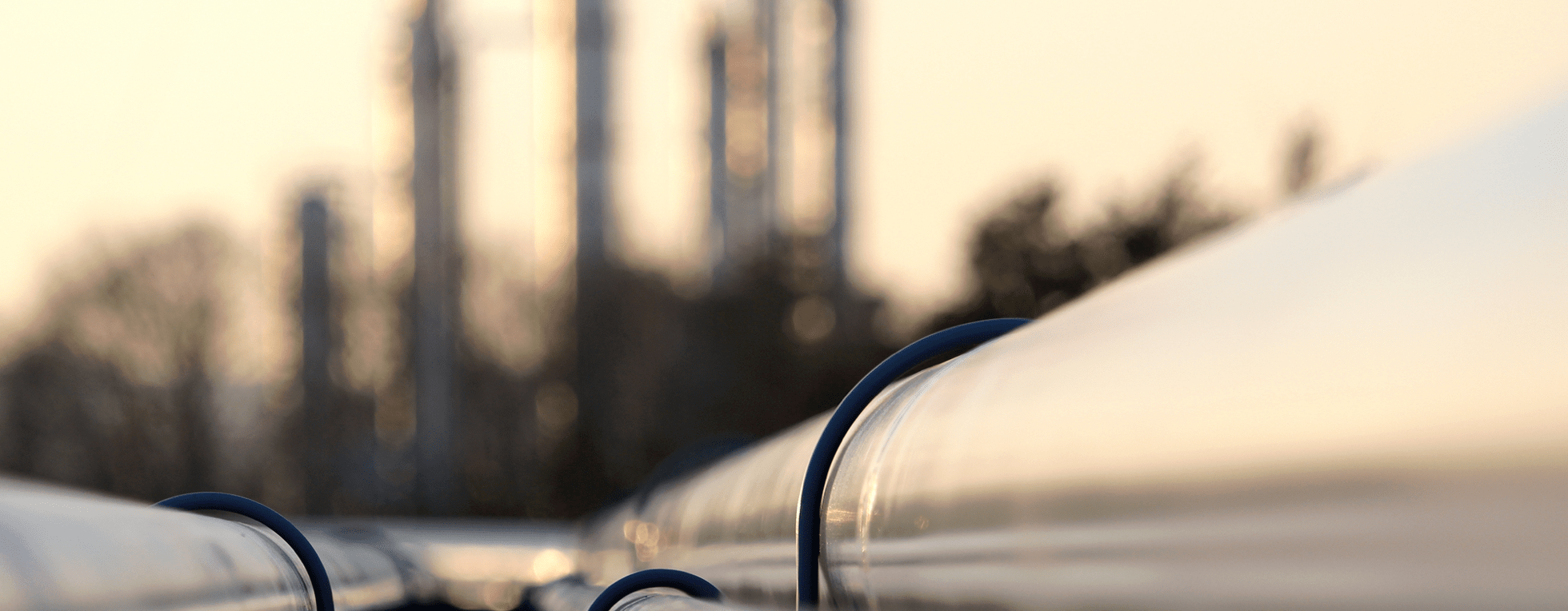 Tallgrass Energy's Industry First