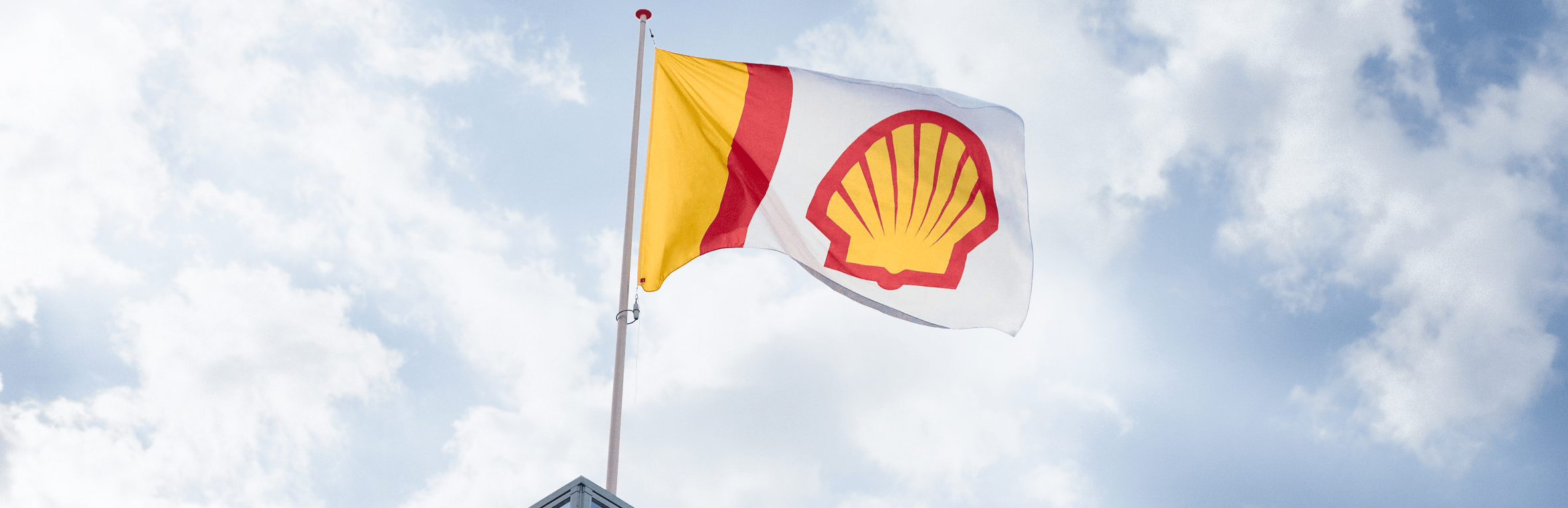 Shell Chosen By DOE