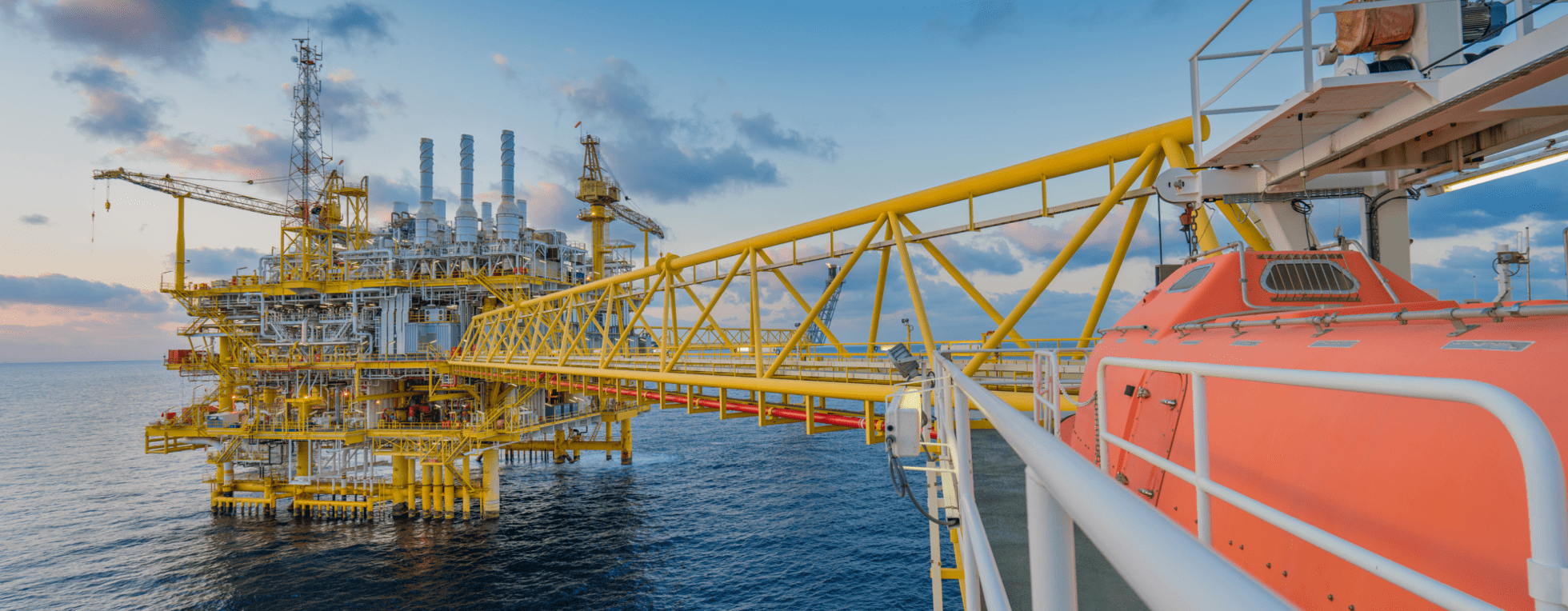 ExxonMobil Project Increases
