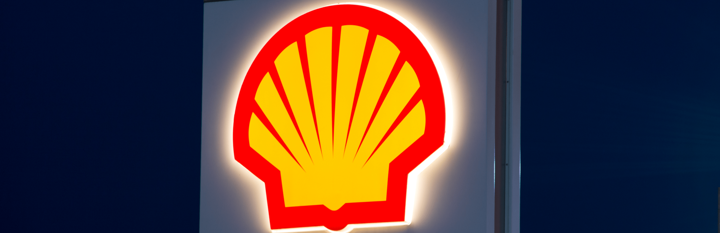 New Division Heads At Shell