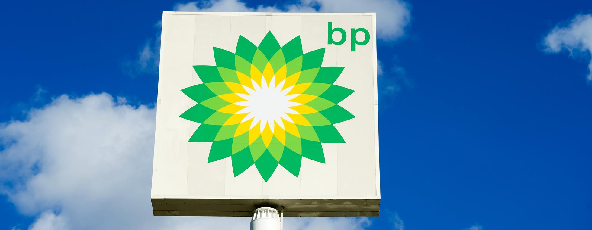 BP Investing $270m To Improve Efficiency